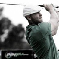 Ron Harvey Professional Golfer