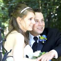 Josh and Kate Wedding Video