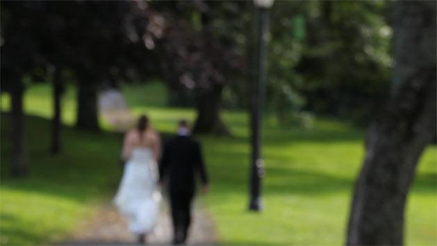Josh & Kate Wedding Video