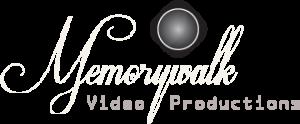 Memorywalk Logo