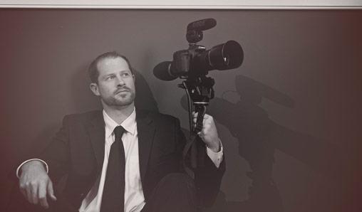 Jeremy video