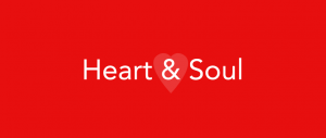 heart & soul add-on