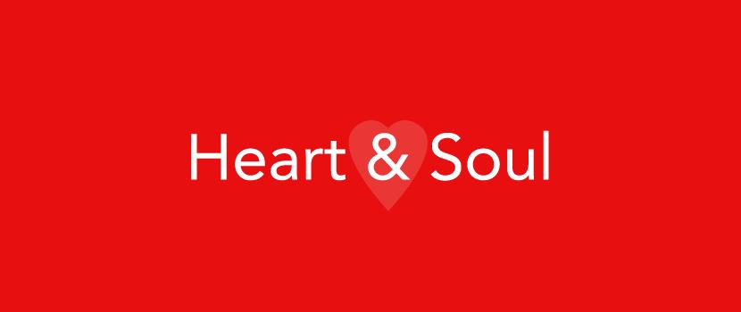 heart & soul add-on