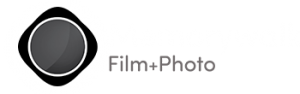 Memorywalk video logo