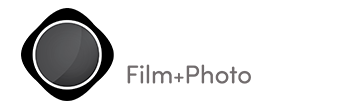 Memorywalk Film and Photo