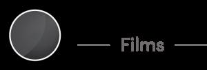 Memorywalk Films Logo